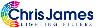 logo-chris-james