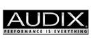 AUDIX-300x88